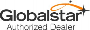 Globalstar authorized dealer