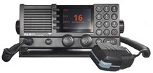 SAILOR 6249 Survival Craft VHF